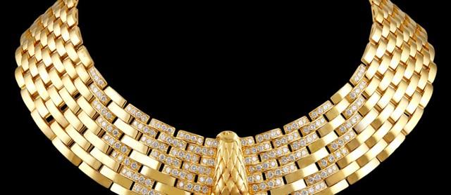 سعر الذهب في مصر اليوم السبت 24-2-2018, ارتفاع اسعار الذهب وعيار 21 يسجل 653 جنيها