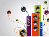 Tips Membuat List Lagu Untuk Meningkatkan Produktivitas