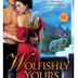 Review - Wolfishly Yours by Lydia Dare