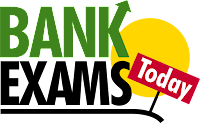 bankexamstoday