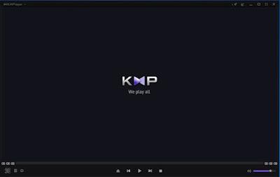 KMPlayer 4.0.6.4 Offline-1