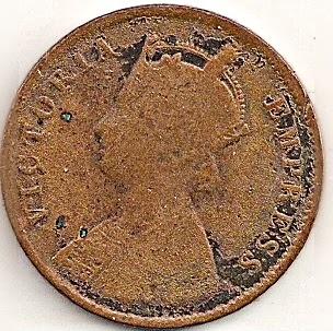 117 Coins Currencies Of The Middle East Ii Sultanate Of Oman Currency Amp Coinage Rial And