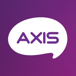 Cara cek kuota paketan Axis