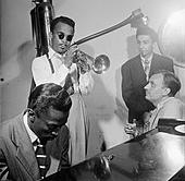 Jazz-music-history-3