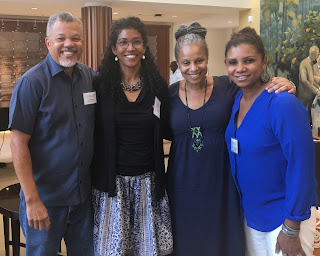 West Indian Literature Conference