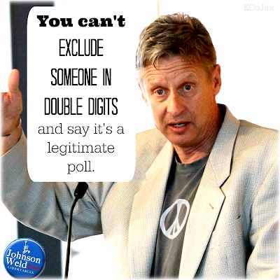 Gary Johnson Graphics - From Me to You