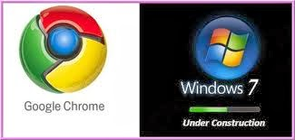 Super Games And Software Free Download Google Chrome Full