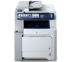 brother-mfc-9450cdn-driver-printer