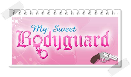 http://otomeotakugirl.blogspot.com/2014/05/my-sweet-bodyguard-main-page.html