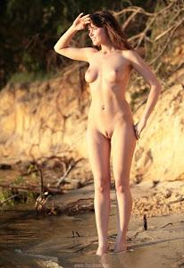 Adult Picture - feminax%2Bsexy%2Bgirl%2Bksussa_10093%2B-06.jpg
