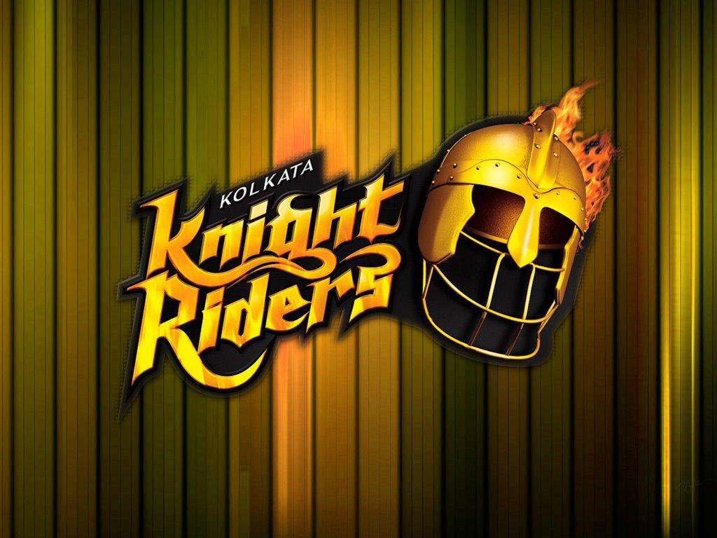 DLF IPL T20 2012 Kolkata Knight Riders (KKR) Team Squad ...