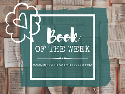 Book of the Week [A Gospel Primer by Milton Vincent]