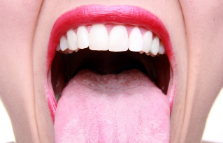 Become a Homeopathy expert: Mouth Dryness