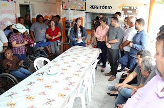 http://vnoticia.com.br/noticia/3071-apae-encerra-semana-nacional-da-pessoa-com-deficiencia-intelectual-e-multipla