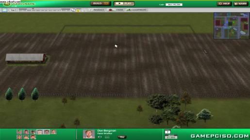 john deere north american farmer free download full version