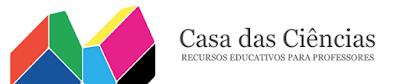 http://www.casadasciencias.org/cc/index.php