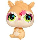 Littlest Pet Shop Singles Hamster (#2739) Pet