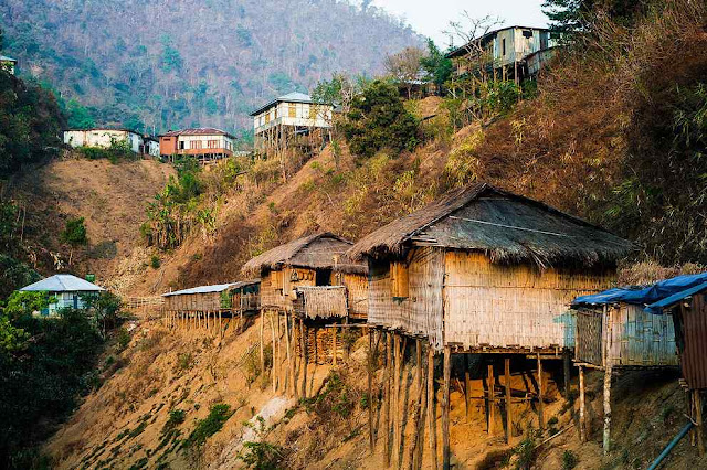 Mizoram,beautiful,beautiful places,most beautiful place in the world,places,beautiful place,most beautiful places,10 beautiful places,travel,beautiful place in the word,world beautiful places,beautiful places to see,beautiful places in 2019,natural beautiful places,most beautiful places world