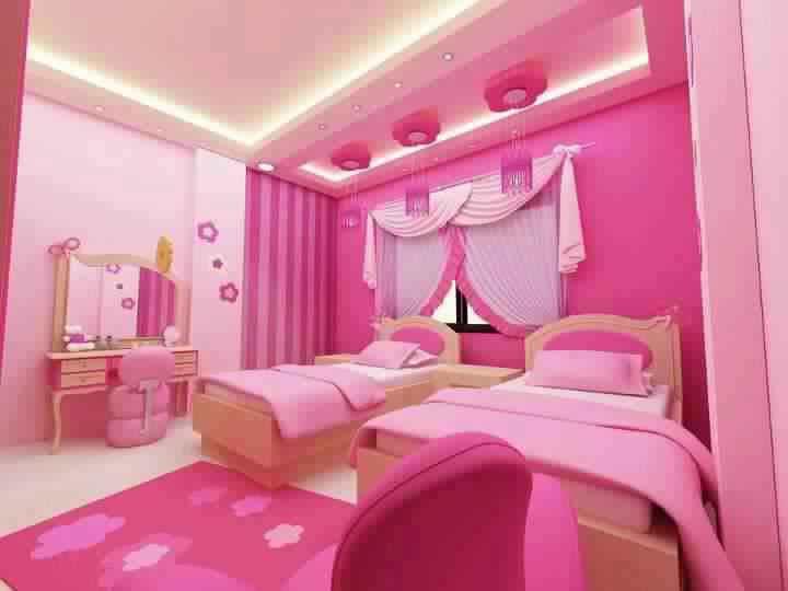 que ce soit dans votre salon ou dans votre chambre ce faux plafond lumineux peut ajouter du cachet vos pices tout en ayant un look agrable - Faux Plafond Chambre A Coucher Tunisie