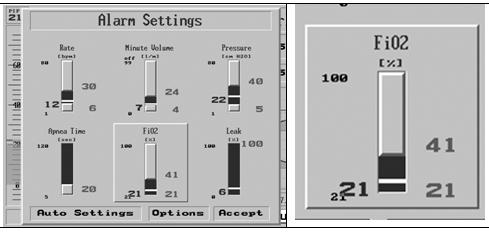 Aire acondicionado split: Como reparar aire acondicionado