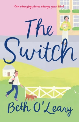 https://www.goodreads.com/book/show/48842183-the-switch
