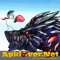 Dragon Hunter Clicker MOD APK unlimited money & premium