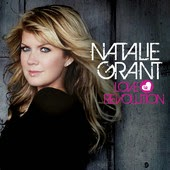 Natalie Grant Your Great Name Christian Gospel Lyrics
