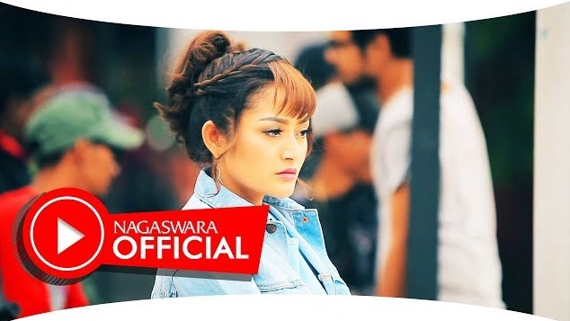 Siti Badriah Rilis Video Musik Baru Untuk Lagu Nasib Orang Miskin
