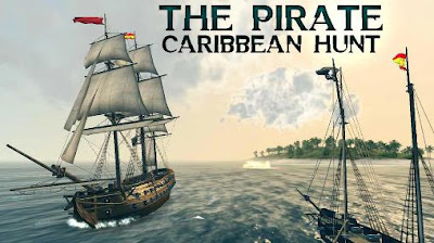 The Pirate: Caribbean Hunt Mod Apk Download Unlimited gold XP