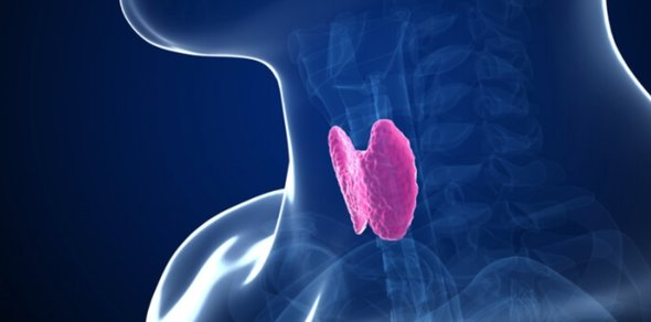 4 lucruri pe care trebuie sa le stii despre cancerul tiroidei
