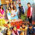 गिद्धौर : सत्य साईं पब्लिक स्कूल में प्रतिमा स्थापित कर की गई माँ सरस्वती की आराधना