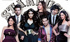 Bollywood Inheritors: Varun, Ileana, Huma, Yami, Vidyut, Ram and Nargis cover Stardust Annual