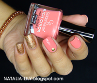 http://natalia-lily.blogspot.com/2015/07/golden-rose-rich-color-nr-64-golden.html