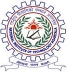nit-agartala-recruitment-www-tngovernmentjobs-in