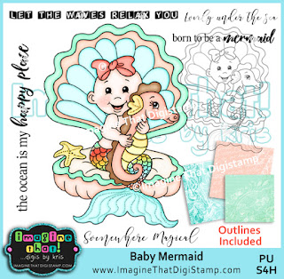 http://www.imaginethatdigistamp.com/store/p959/Baby_Mermaid.html
