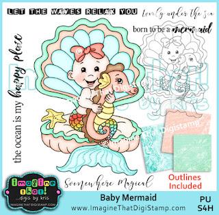 http://www.imaginethatdigistamp.com/store/p959/Baby_Mermaid.html