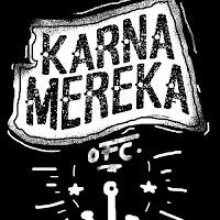 Chord Lagu & Kunci Gitar KarnaMereka Feat. Ika Zidane - Gagal Kawin 2