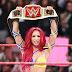 Ver EN VIVO WWE Raw 12 de Junio 2017 En Español Online Gratis HQ