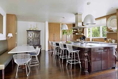 kitchen%2Bdecoration.jpg