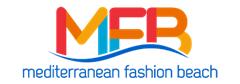 Almamodaaldia - Mediterranean Fashion Beach