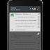 Cara Mudah Copy Paste di android