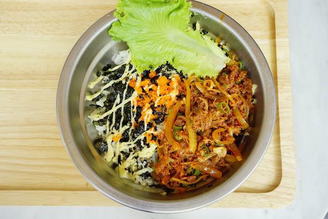 11401201 844704695582777 354867021808204335 o - 韓式料理|卡司複合式餐廳 KATZ Fusion Restaurant