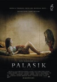 Streaming Film Palasik