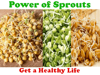 ankurit khaane ke fayde, benefits of sprouts
