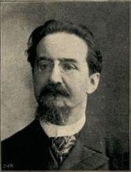 Qui était Gabriel SÉAILLES