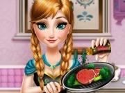 العاب طبخ حقيقية
