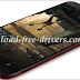 Télécharger, Asus Zenfone 2 ZE550ML ,Pilotes ,USB ,pour ,Windows 7 - XP - 8-10 32Bit / 64Bit
