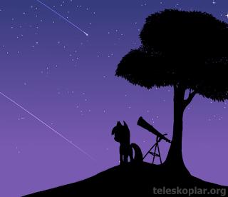 en iyi teleskop