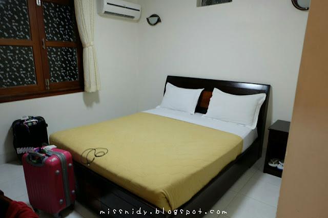 rekomendasi hotel murah dan nyaman di mui ne