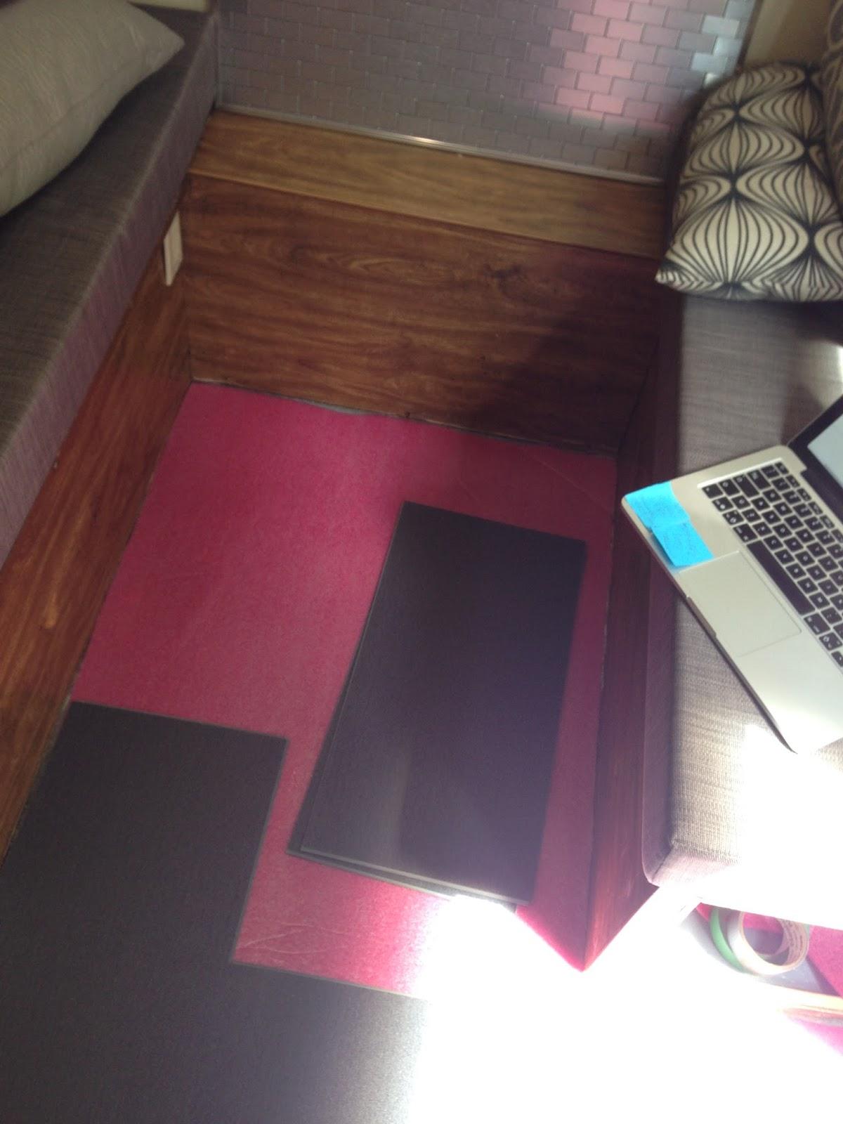 trillium5500 couvre plancher. Black Bedroom Furniture Sets. Home Design Ideas